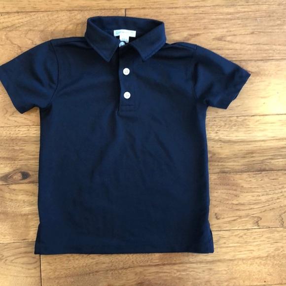 J. Crew Other - Toddler Boys Short Sleeve Polo